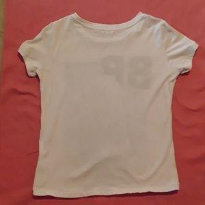 brigitte bardot Tops - Tshirt